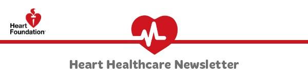 Heart Help Banner